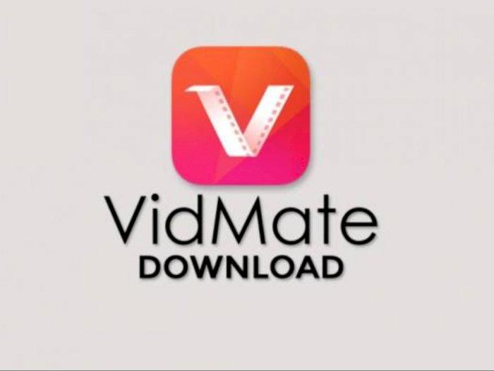 7 Aplikasi Download Video Youtube Terbaik Gratis Indozone Id