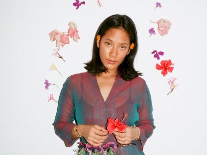 Tara Basro Foto Seksi, Ini Alasan Kamu Harus Mencintai Diri Sendiri