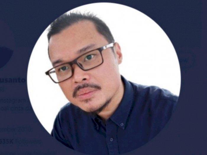 Terus Bergulir, Kasus Psikolog Dedy Susanto Dilimpahkan ke Bareskrim