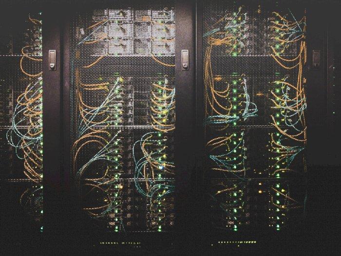 HP dan AMD Buat Komputer Super untuk Lakukan Simulasi Ledakan Nuklir!