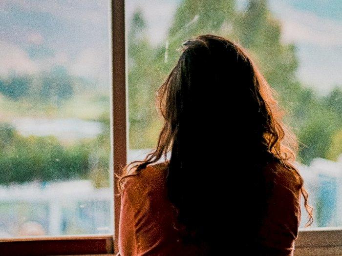 Kesepian Bahaya Bagi Kesehatan Mental Seseorang