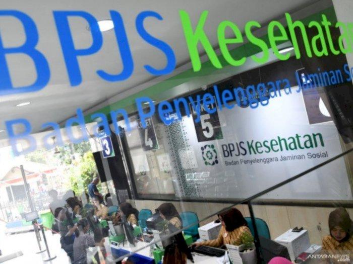 Iuran Batal Naik, BPJS Kesehatan Harus Berbenah Diri