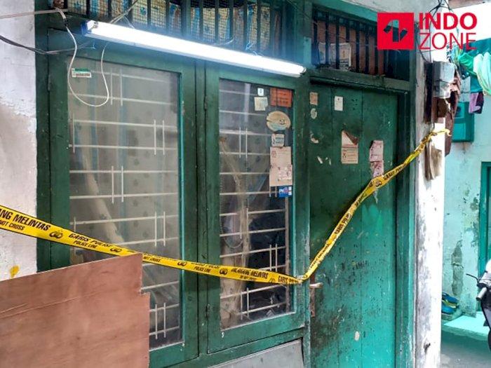 Remaja Pembunuh Bocah di Sawah Besar Dikenal Pintar tapi Pendiam