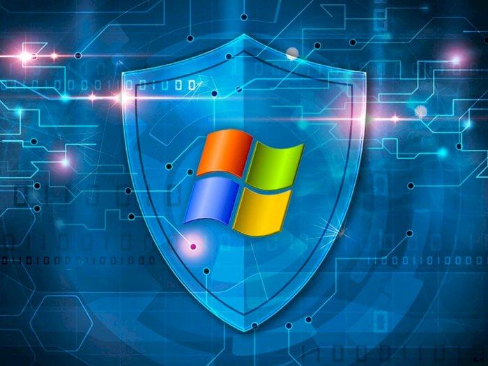 25% Pengguna Sistem Operasi Windows Masih Jalankan Windows 7!