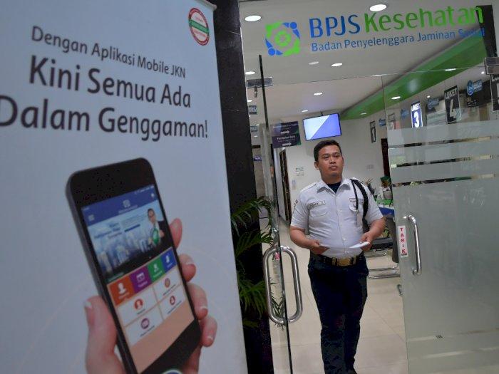 BPJS Kesehatan Defisit, Pemerintah Diminta Libatkan Akademisi