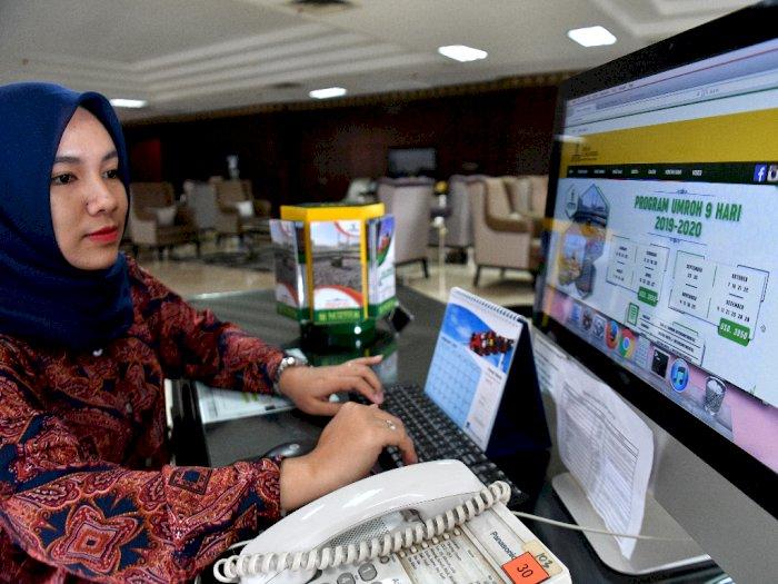 Cerita Duka Bisnis Travel yang 'Tiarap' Akibat Kasus First Travel