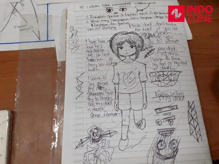 Soal Kasus Remaja Bunuh Bocah, Psikiater: Belum Tentu Psikopat