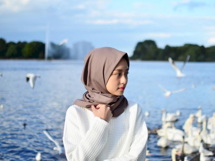 Inilah 5 Vlogger Wanita Indonesia, Inspiratif Banget!
