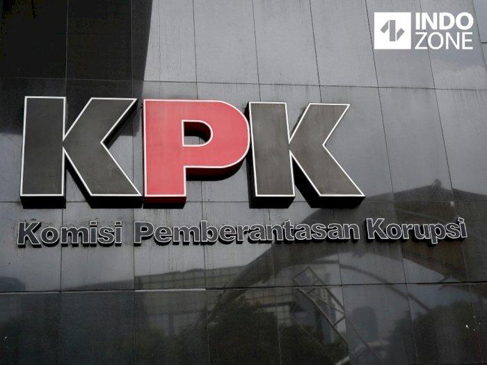KPK Lelang Barang Sitaan Korupsi: Ponsel sampai Emas Rp68 Juta