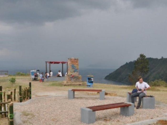 Jadi Lokasi Dikunjungi Raja Belanda, Ini Keistimewaan Bukit Singgolom