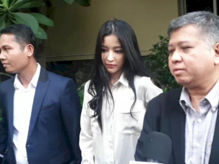 Kasus 'Gundik Garuda' Siwi Sidi Naik ke Tingkat Penyidikan