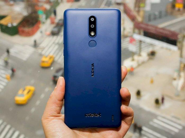 Ini Daftar Smartphone Nokia yang Kebagian Android 10 di Tahun 2020