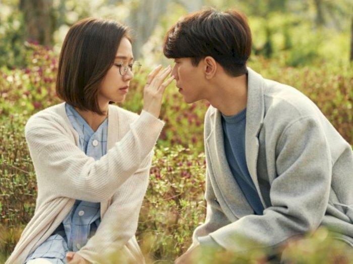 17 Rekomendasi Drama Korea Romantis Pilihan Terbaru 2020