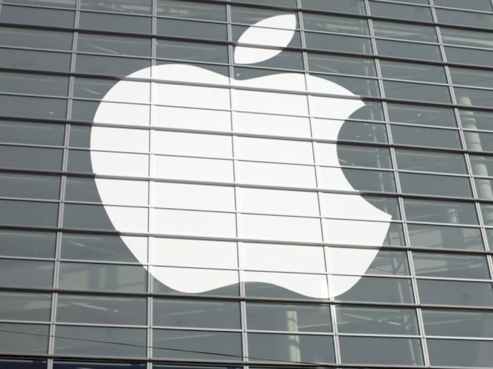 Apple: Event WWDC 2020 Bakal Dilaksanakan Secara Online