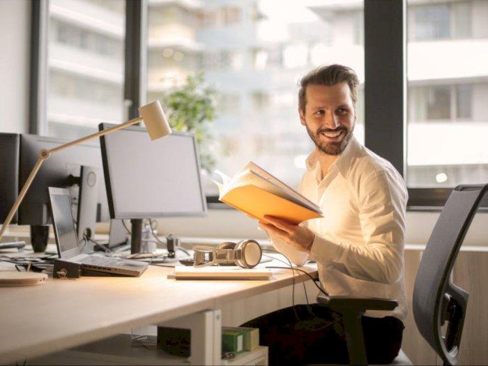 Jangan Bingung Lagi, Ini Tips Memulai Karier di Tempat Baru