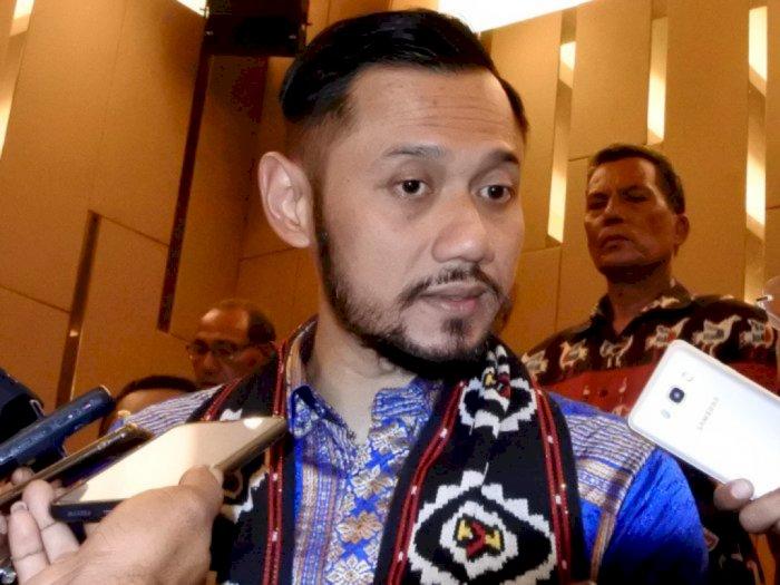 Pengamat: Kepemimpinan AHY di Demokrat dalam Bayang-bayang SBY