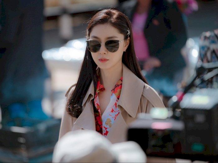 Tampil Stylish dengan 5 Ide Outfit Kece ala Serial Drama Korea