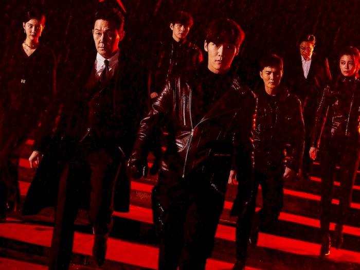 10+ Rekomendasi Drama Korea Bertema Detektif Terbaik, Penuh Intrik!
