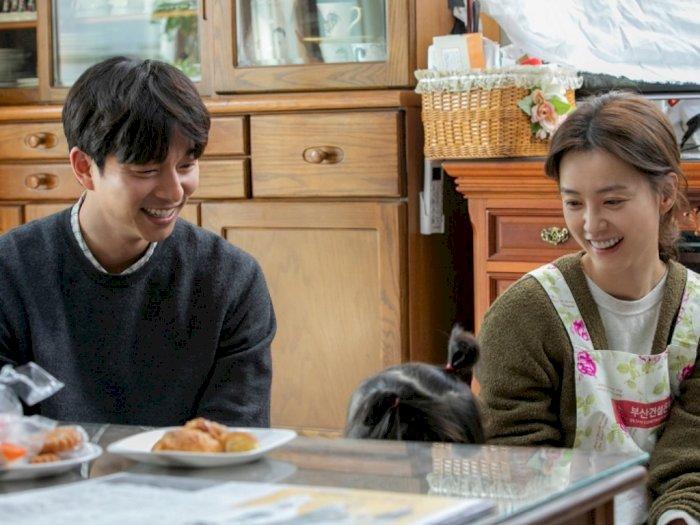 15+ Rekomendasi Film Korea Pilihan Terbaik Beragam Genre