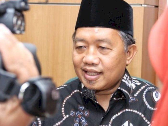 Jumlah Pasien Corona Meningkat, PKS: Pemilihan Wagub DKI Jakarta Sebaiknya Ditunda