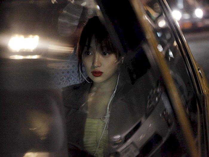 """Sinopsis dan Trailer Film Jepang """"Like Someone in Love - 2012"""""""