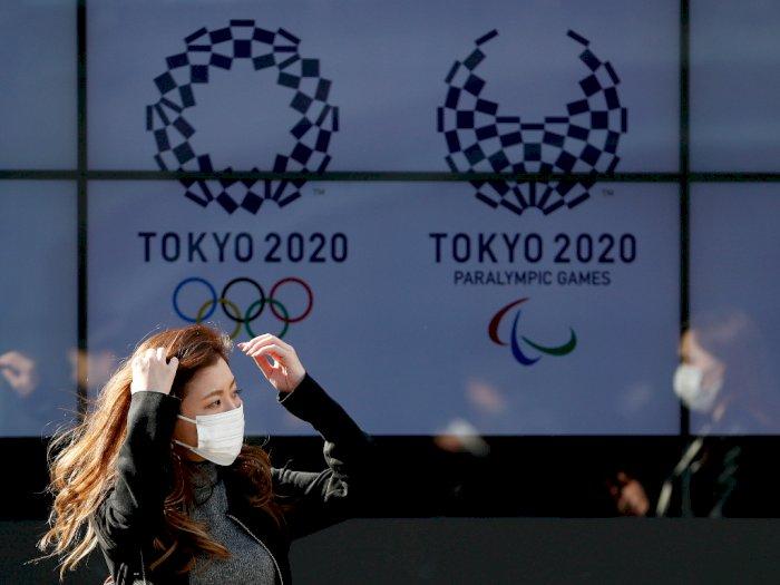 Skenario yang Memungkinkan Olimpiade Tokyo 2020 Tetap Digelar
