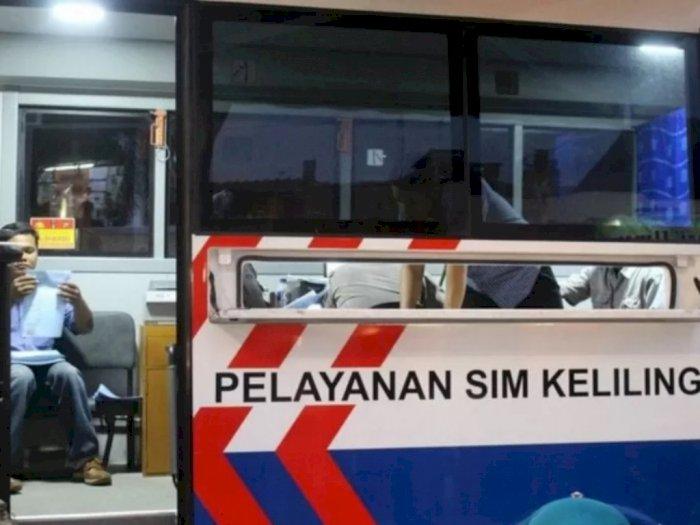 Bapenda DKI Jakarta Batasi Layanan Operasional, Imbau Warga Beralih ke Online
