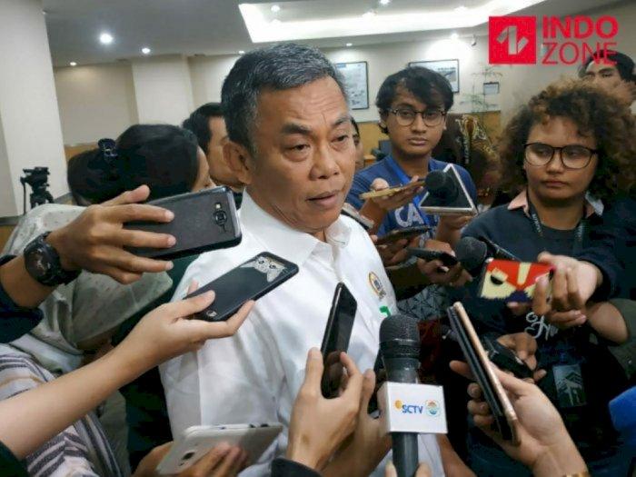 Pemilihan Cawagub DKI Jakarta Ditunda Akibat Wabah Corona
