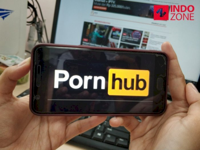 Marak Karantina Diri Akibat Corona, Trafik Situs Porno Malah Meningkat