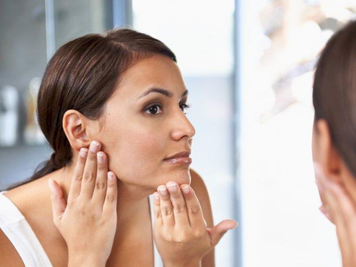 Perlukah Memakai Sunscreen meski di Rumah Seharian?