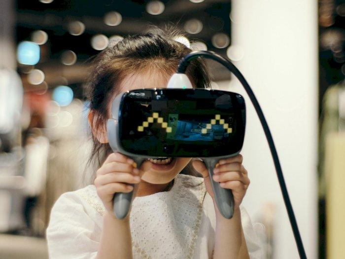 Jepang Segera Berlakukan Pembatasan Jam Bermain Game untuk Anak-anak