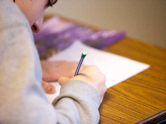 UN 2020 Dihapus, Berikut Tips Efektif Belajar di Rumah