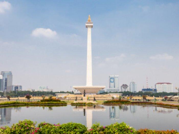 Meski Diundur, Pemilihan Cawagub DKI Jakarta Siapkan Protokol Virus Corona