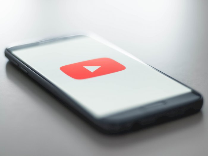 Usai Eropa, Kini YouTube akan Turunkan Kualitas Video di Seluruh Dunia!