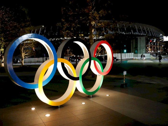 Olimpiade Tokyo 2020 Ditunda, PBSI: Harus Ada Penyesuaian ke Pemain