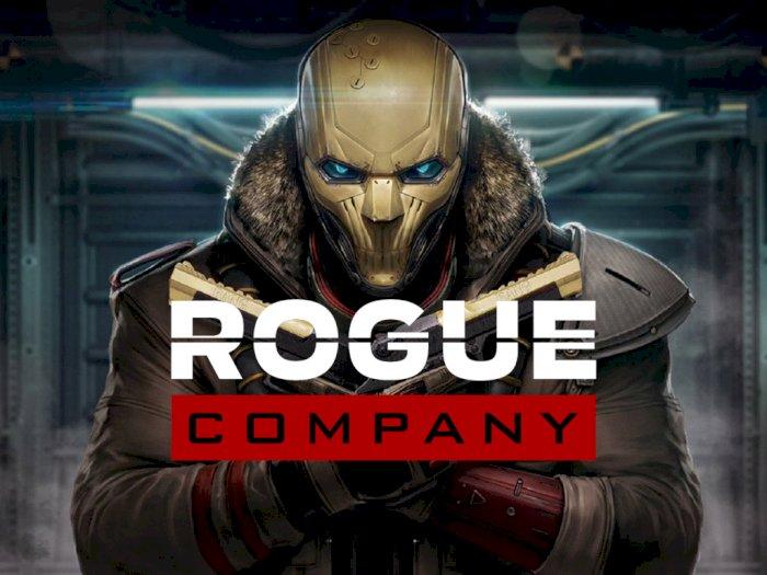 Seperti Inilah Gameplay dari Rogue Company, Game Buatan Dev. Paladins