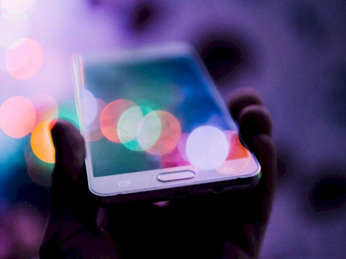 Waduh! 56 Aplikasi Android Ini Terinfeksi oleh Malware Berbahaya