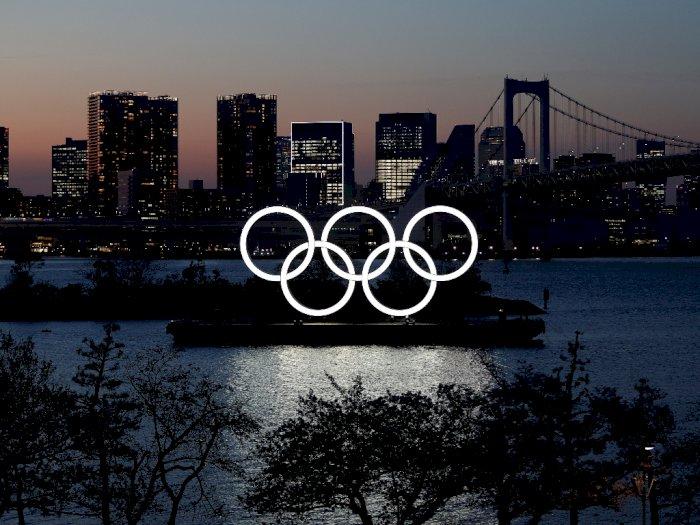 PB PASI Tunggu Keputusan Finas Kualifikasi Terkait Penundaan Olimpiade 2020