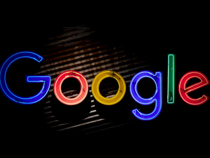 Selama Masa WFH, Google Janji Layanan Miliknya Tidak Bakal Tumbang
