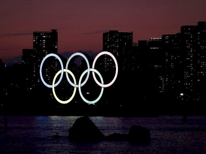 Pembekuan Ranking Bulutangkis Dunia Pengaruhi Kualifikasi Olimpiade?