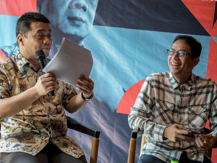 Waktu Pemilihan Cawagub DKI Jakarta Akan Dibatasi karena Corona