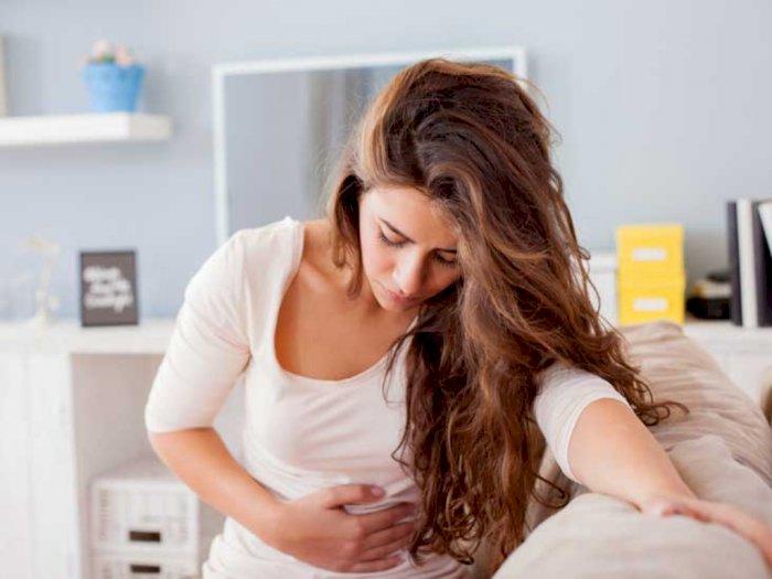 Kenapa saat Menstruasi Jadi Sering Buang Air Besar?