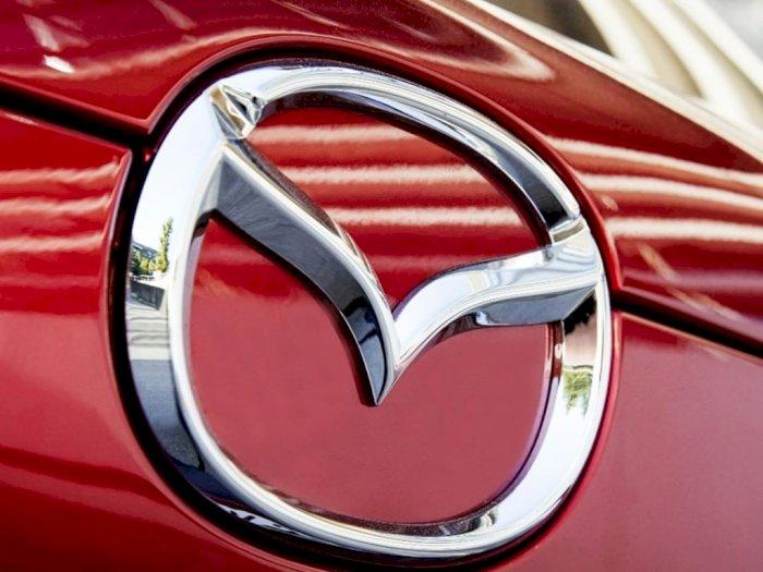 Produksi dan Penjualan Mazda Turun di Atas 10 Persen pada Bulan Januari-Februari