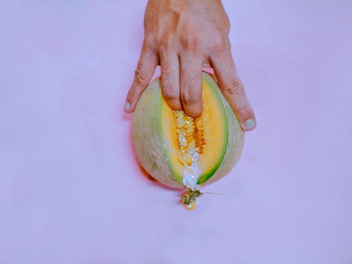 Setelah Berhubungan Seks, Ini 4 Hal yang Akan Terjadi pada Vagina