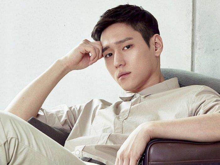 Romantis Banget, 5 Aktor Korea Ini Lebih Pilih Cinta Dibanding Persahabatan
