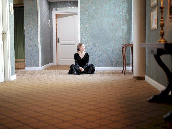 Dear Ekstrovert, Ini Tips Betah di Rumah ala Introvert saat Social Distancing
