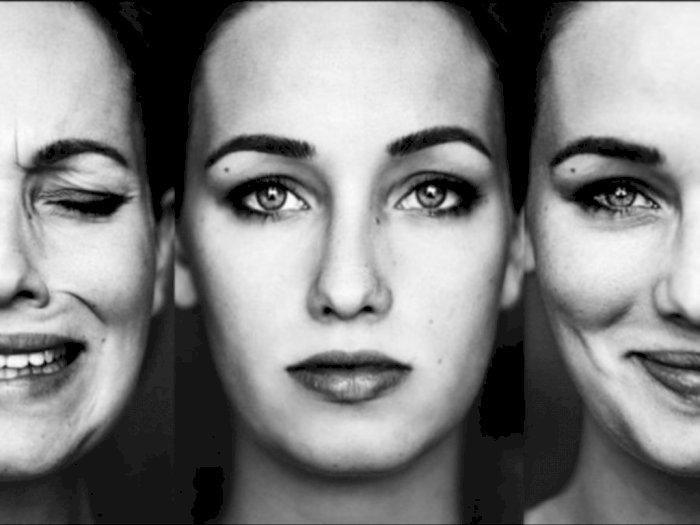 Psikolog Tekankan Pentingnya Peran Keluarga untuk Pasien Bipolar Saat Ini