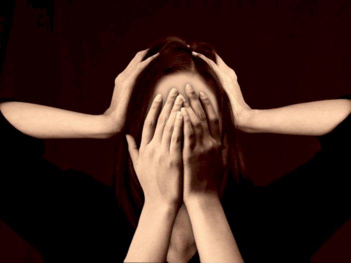 Psikolog: Keluarga Pasien Bipolar di Indonesia Cenderung Cuek