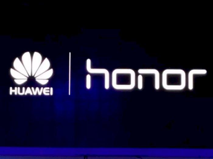 Spesifikasi Smartphone Mid-Range Honor Play 4T Beredar di Internet!