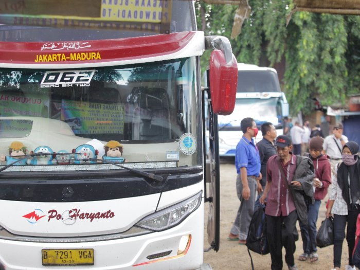 Sudah 221 Orang Meninggal Akibat Corona, Masyarakat Jangan Mudik